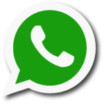 WhatsApp 150x150